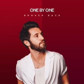 BROKEN BACK - ONE BY ONE (ALLE FARBEN REMIX)
